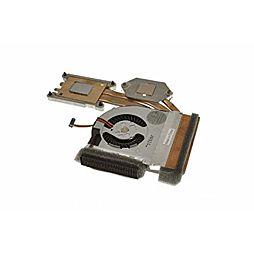04W0417 - Lenovo chladič CPU a GPU pro ThinkPad T420s