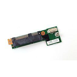 04W1698 - Lenovo ThinkPad T420s Hard Drive Connector Board