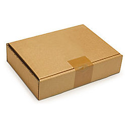 08K8216 - Lenovo ThinkPad R40 R40e R50 R50e R50p R51 R52 CMOS Baterie