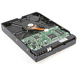 """40GB (7200 ot/min), 3.5"""", PATA"""
