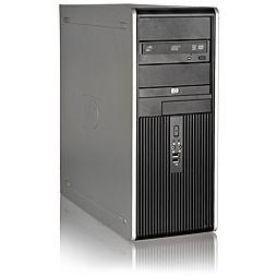HP Compaq dc7900 CMT