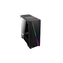 AeroCool Cylon (i5-4440S 8G 240G/SSD RX560/4G)