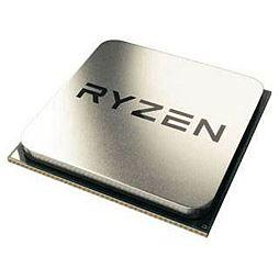AMD Ryzen 5 3600 (6×3.60/4.20 GHz) TRAY
