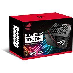 ASUS ROG-STRIX-1000G - 1000W