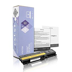 Baterie mitsu Lenovo E40, E50, SL410, SL510