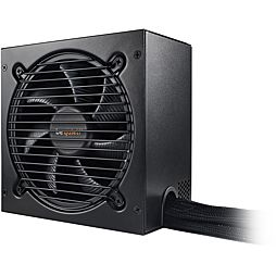 be quiet! Pure Power 11 500W 80+ Gold