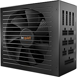 be quiet! Straight Power 11 750W 80+ Gold