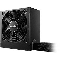 be quiet! System Power 9 400W 80+ Bronze