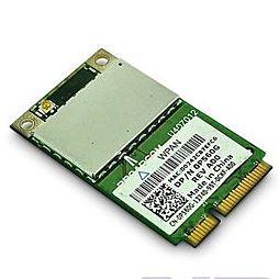 Bluetooth Broadcom BCM92046 Dell Wireless 370 pro Dell Latitude E5400 E5500 E6400 E6500 a Precision M2400 M4400 M6400 P/N: 0P560G