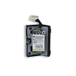Bluetooth karta s krytkou, 412766-002, HP COMPAQ 2510p
