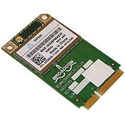 Bluetooth pro Dell Latitude E5400 E6400 E6500 P/N: 0M960G