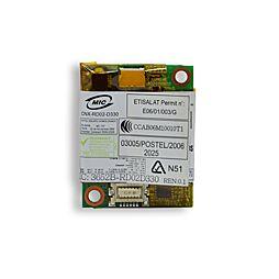 Board card, 43Y6463, Lenovo Thinkpad T500