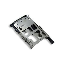 Card slot, 42W3437, Lenovo Thinkpad T420-4180