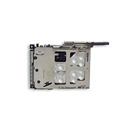 Card slot, 42x3828, Lenovo ThinkPad T400 T500
