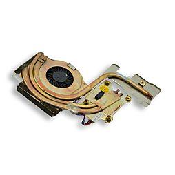 Chladič, UDQFRPR67FFD - 45N6143/2, Lenovo Thinkpad T400
