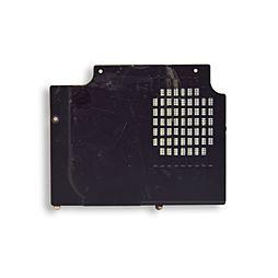 CPU kryt, MPT340682600018 R00, Fujitsu Amilo K7600