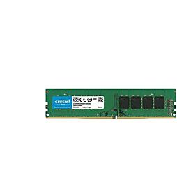Crucial 4GB DDR3L-1600 LO-DIMM CT51264BD160BJ