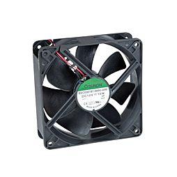 DC ventilátor SUNON EEC0381B1-000U-A99