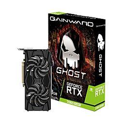 Gainward GeForce RTX 2060 SUPER Ghost 8G