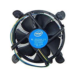 Intel Box chladič pro socket 1150 1151 1156, E97379-003