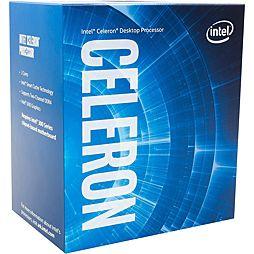 Intel Celeron G4930 (2×3.20 GHz), LGA1151