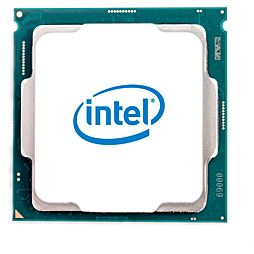 Intel Core i7 10700K (8×3.80/5.10 GHz)