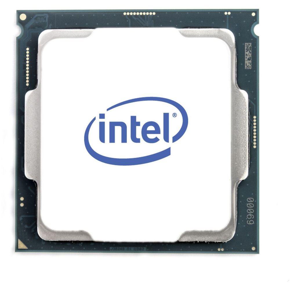 Intel Core i9 11900K (8×3.50/5.30 GHz)