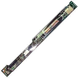 Invertér proDell Latitude D420 D430 A44 NRL74-DEW3D11A INVC811-1