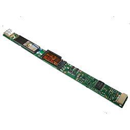 Invertér proHP Compaq nx6000 nx6110 nc6000 nc6120 nc8000 7311S1 D7301-B001-Z1-D