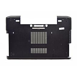 Kryt spodní vany, 0054M5, Dell Latitude E6530