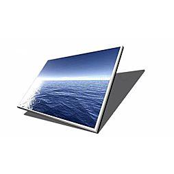 "LCD 12,5"" HD IPS matný pro Lenovo X220 X220i X230 X230i"