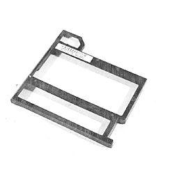 Lenovo ThinkPad X200 T430s Optical Drive Blank Bezel 0B50066AA 45N5129