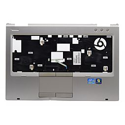 Palmrest 642747-001, HP EliteBook 8460p