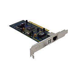 Netgear GA311, RTL8169, Gigabit PCI Adapter