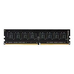 Operační paměť DDR4 4GB