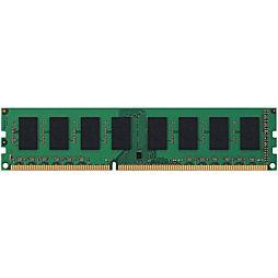 Operační paměť pro Dell Optiplex 790 SFF 2× 4GB DDR3