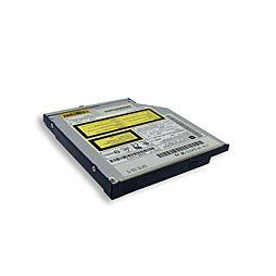 Optická mechanika, CP130189-01, Toshiba SD-R2212 CD-RW/DVD