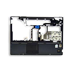 Palmrest, 418882-001, HP Compaq nc6400