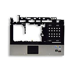 Palmrest, 502335-001, HP EliteBook 8530w