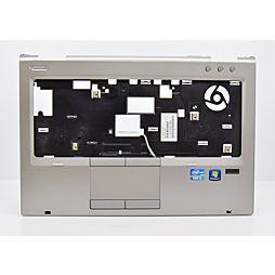 Palmrest, 642744-001, HP EliteBook 8460p (poškozený)