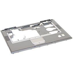 Palmrest pro Dell Latitude D531 P/N: 0JF155