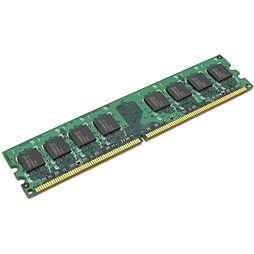 PC DDR3 4GB 1600Mhz