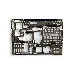 Rám základní desky, 60Y5472, Lenovo Thinkpad T410/T410i