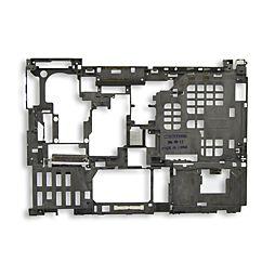 Rám základní desky, 75Y4663, Lenovo ThinkPad T400
