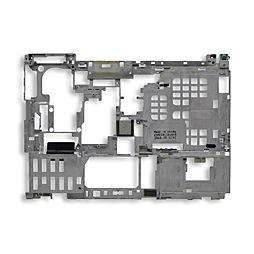 Rám základní desky, N42X4840, Lenovo Thinkpad T400
