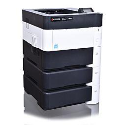 Kyocera Ecosys FS-4100DN - bez toneru