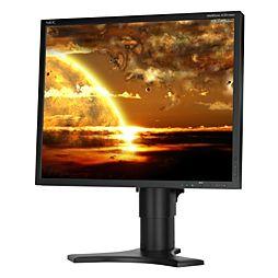 NEC LCD1990SX