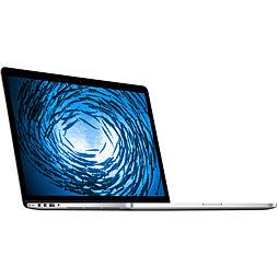 "Apple MacBook Pro Retina 15,4"" 256GB (2012)"