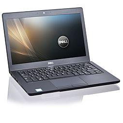 Dell Latitude E5280