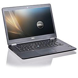 Dell Latitude E7470
